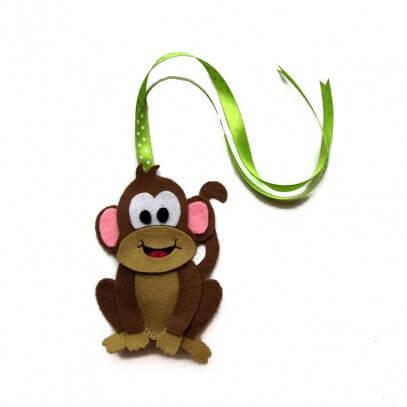 kasthanger aap vilt