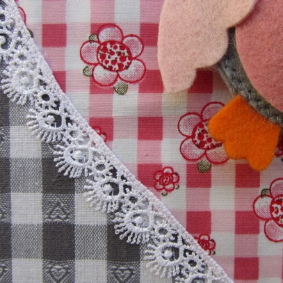 grijs roze uiltjes