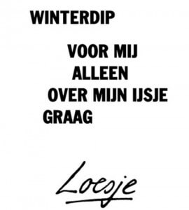 winterdip_loesje