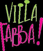 Villa Fabba